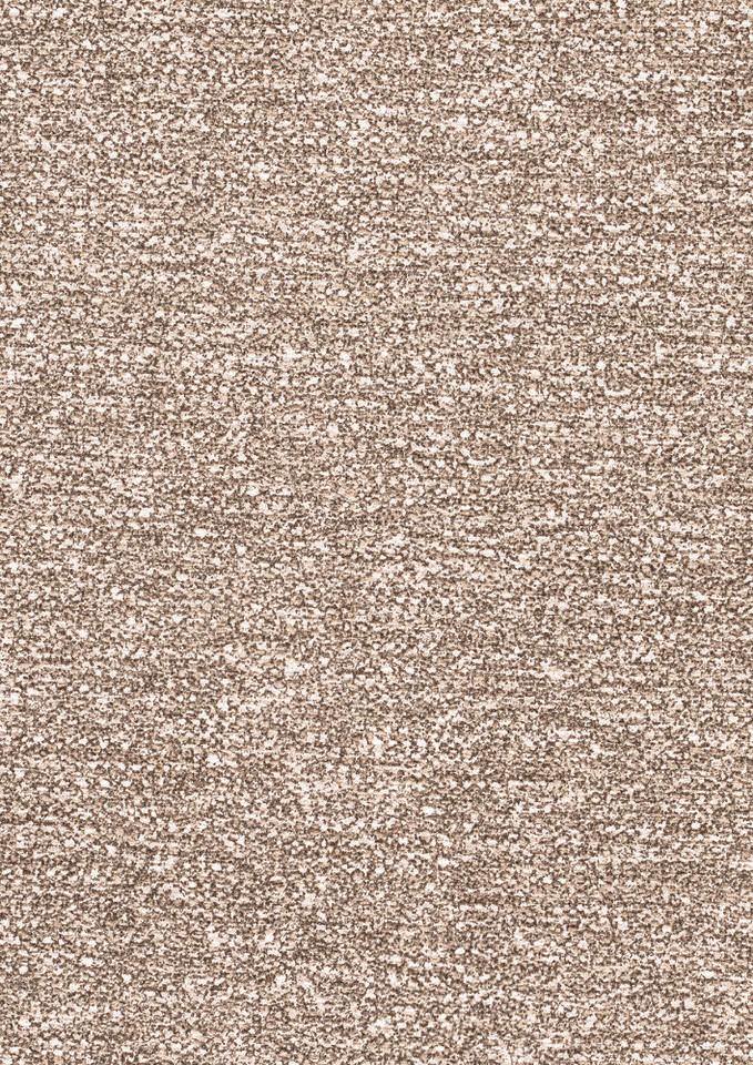 Sherborne Standard Ashford Knuckle Fabric Rise Amp Recliner