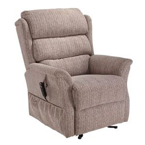 Cosi Chair Hamble Fabric Chairs